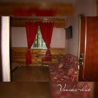 """Отель-баня """"VENIKI-club"""""""