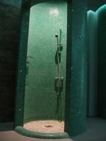 "Клуб саун ""Пять комнат"""