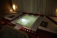 AMARI Luxury Deluxe & SPA