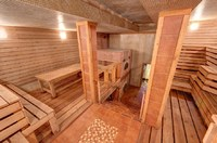 Куреневские бани