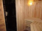 """Эко-баня на дубовых дровах """"Grillhouse.club"""""""