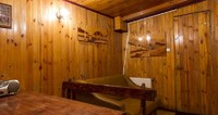Украинские бани