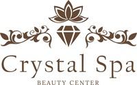 Crystal Spa & Beauty Center